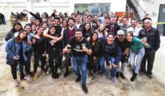 Barbarian 2 240x140 - Perú: Barbarian amplía su planta de producción de cervezas artesanales