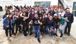Barbarian 2 248x144 - Perú: Barbarian amplía su planta de producción de cervezas artesanales