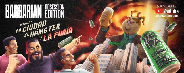 Barbarian-Obsession-Edition-La-Ciudad-El-Hamster-Y-La-Furia