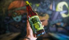 Barbarian Triple Ipa Perú Retail 240x140 - Mañana relanzarán oficialmente la cerveza artesanal Barbarian Triple IPA