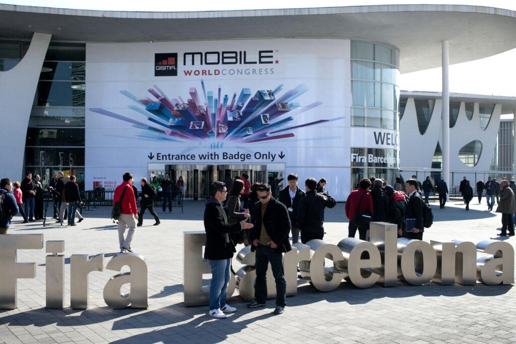Barcelona MobileWorld Congress. 1024x683 - Coronavirus: MWC se cancela y perjudica a varios sectores productivos