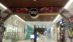 Barrio Jockey 2 240x140 - Perú: Jockey Plaza y su apuesta por la zona denominada Barrio