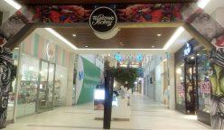 Barrio Jockey 2 248x144 - Perú: Jockey Plaza y su apuesta por la zona denominada Barrio