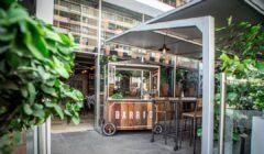 Barrio carretilla 2 240x140 - Restaurante Barrio regalará emolientes por su día en Miraflores y San Isidro
