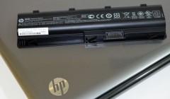 Baterias HP 240x140 - HP Perú retira más de 2000 baterías del mercado ante peligro de incendio
