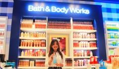 Bath Body Works 1 peru retail 240x140 - Bath & Body Works prevé abrir 3 tiendas dentro de malls este año en Perú