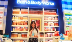Bath Body Works 1 peru retail 248x144 - Bath & Body Works prevé abrir 3 tiendas dentro de malls este año en Perú
