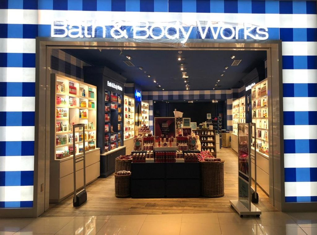 Bath Body Works RPS (2)