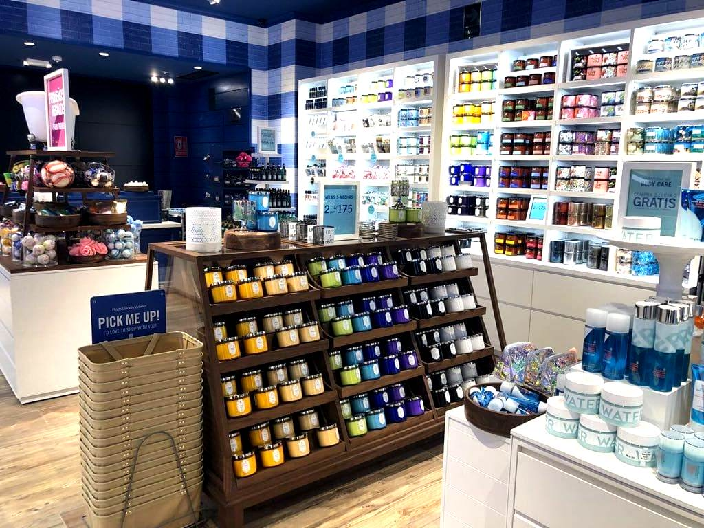 Bath Body Works RPS (4)