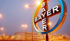 Bayer 240x140 - Bayer adquiere Monsanto por 66 mil millones de dólares