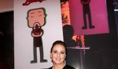 Beatriz Dellepiane Alo Bodega Peru Retail 2 240x140 - Aló Bodega: Lanzan app que revolucionará el mercado de bodegas en Perú