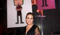 Beatriz Dellepiane - Alo Bodega - Peru Retail 2