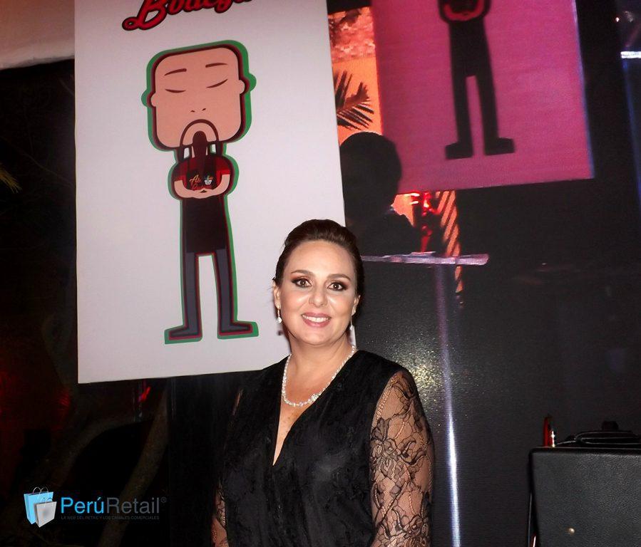 Beatriz Dellepiane Alo Bodega Peru Retail 2 - Aló Bodega: Lanzan app que revolucionará el mercado de bodegas en Perú