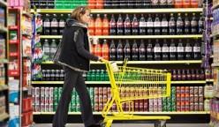 Bebidas gaseosas peru retail4 248x144 - Helados y bebidas crecen a buen ritmo por ola de calor