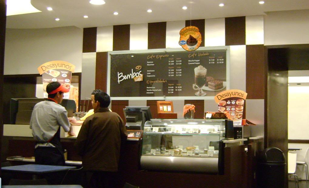 company bembos International opportunities being part of the largest baking company in the world has its perks grupo bimbo, operates businesses in 22 countries and is passionate about expanding associates' understanding of our global business through cross-border and expatriate assignments.