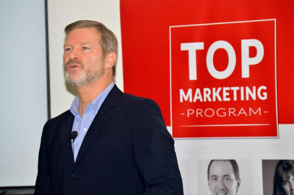Bernd Grahammer Chief Operating Officer COO de Mitsui Automotriz 1 1024x681 - Cerca de la mitad de marcas de lujo ya ingresaron al Perú