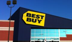 Best Buy mayor compra