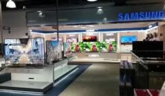 Best-Buy-Samsung-Experience-Zone-2