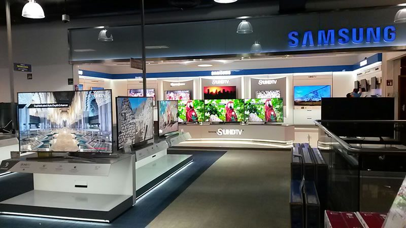Best-Buy-Samsung-Experience-Zone-2