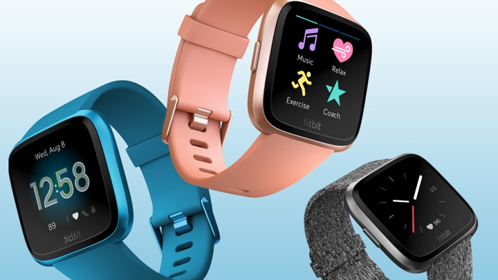 Best smartwatches for Android users - Mercado en desarrollo: 'wearables' crecerán a un ritmo anual del 19% hasta 2023