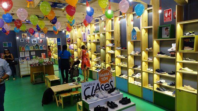 """Bibi 6 - Calzados Bibi: """"Estimamos crecer un 25% en ventas este 2019 impulsado por la apertura de 3 tiendas y el desarrollo de nuestro ecommerce"""""""