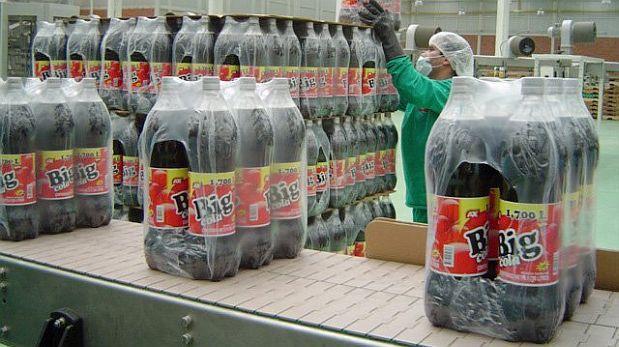 Big Cola alista estrategia para resurgir en México