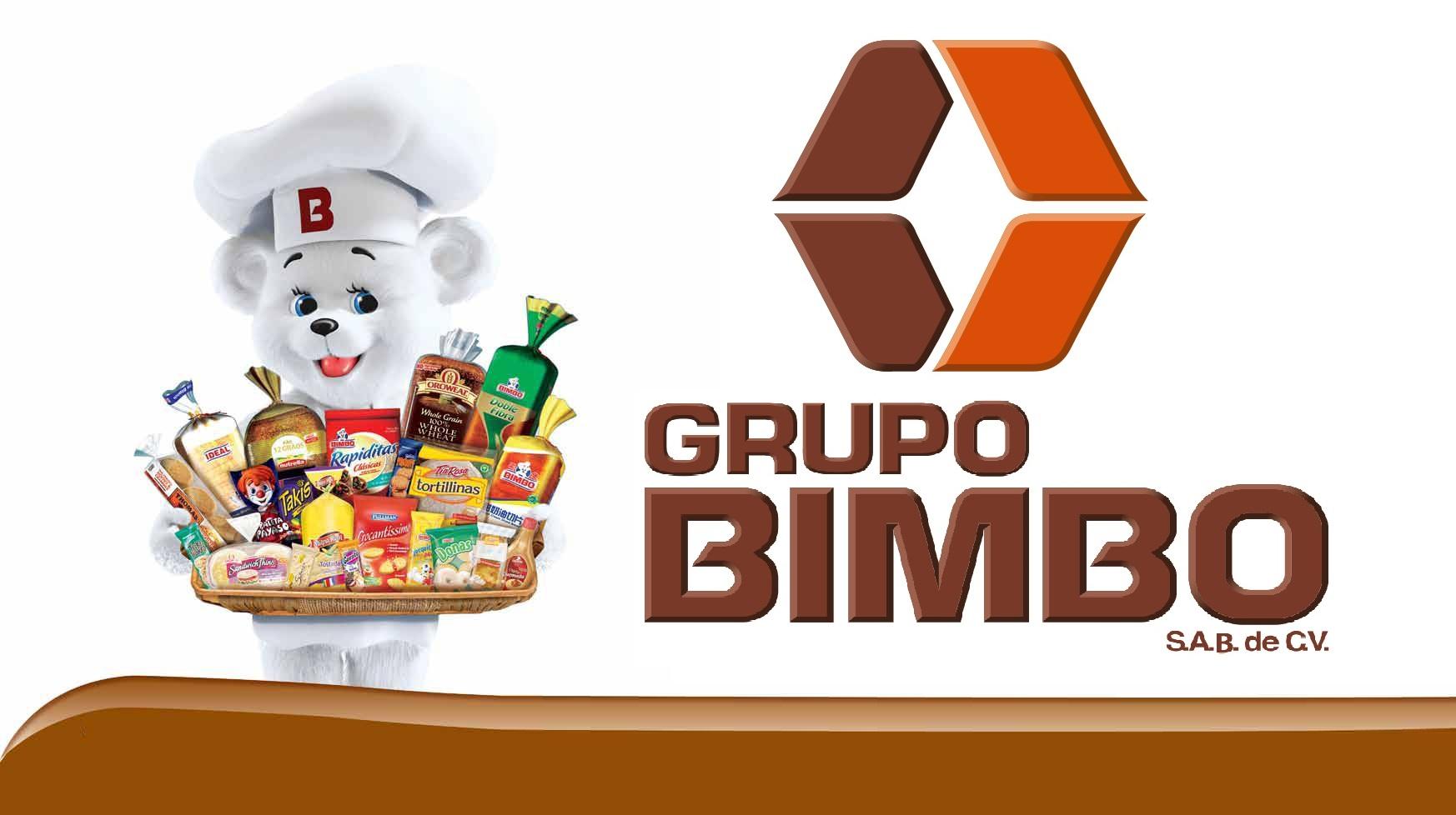 Bimbo (6)