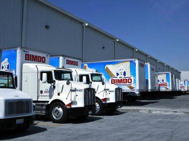 Bimbo fortelece su negocio en la region