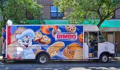 Bimbo se consolida en mercado internacional 240x140 - Bimbo consolida su presencia en mercado internacional