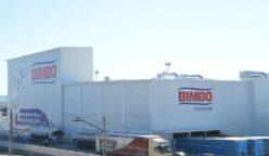 Bimbo sigue creciendo en Latinoamérica pese situación económica