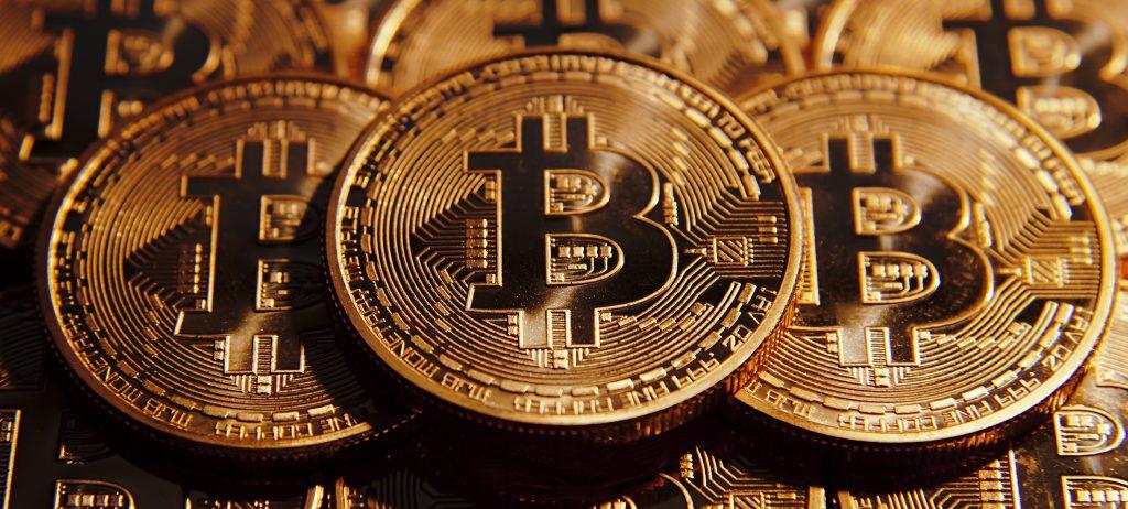 Bitcoin banner 1 1024x462 - Conozca las principales tendencias de compra para este 2018