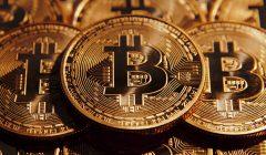 Bitcoin banner 240x140 - Se instalarán 5 cajeros en centros comerciales de Lima para comprar Bitcoin