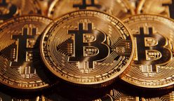 Bitcoin banner 248x144 - Se instalarán 5 cajeros en centros comerciales de Lima para comprar Bitcoin