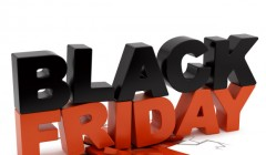 Black Friday 2014 Predictions 620x465 240x140 - El ecommerce le gana al comercio tradicional durante el Black Friday en Estados Unidos