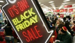 Black Friday Latinoamérica