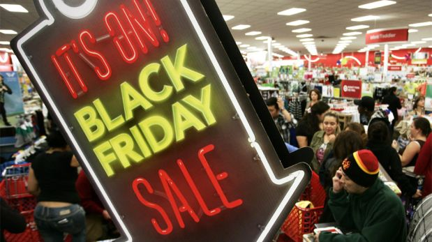 Multinacional del comercio en Colombia le apuesta al Black Friday
