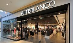 Blanco 635 Nueva 240x140 - Blanco pone fin a su negocio textil