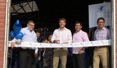 Blue Star Group 240x140 - Blue Star Group inauguró un nuevo centro logístico en Perú