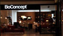 BoConcept 240x140 - BoConcept planea abrir su tercera tienda al interior del Perú