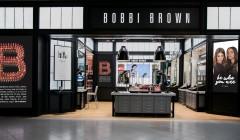 Bobbi Brown Final1 240x140 - Bobbi Brown abre exclusivo local en el Jockey Plaza