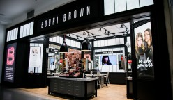 Bobbi Brown_web-7