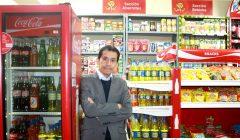 """Bodega Siglo XXI 3 Peru Retail 1 240x140 - Arca Continental Lindley: """"Más del 60% de las ventas de la compañía provienen del canal bodeguero"""""""