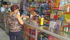 Bodegas 240x140 - 7 de cada 10 bodegueros de Lima consideran que sus ventas incrementarán este 2018