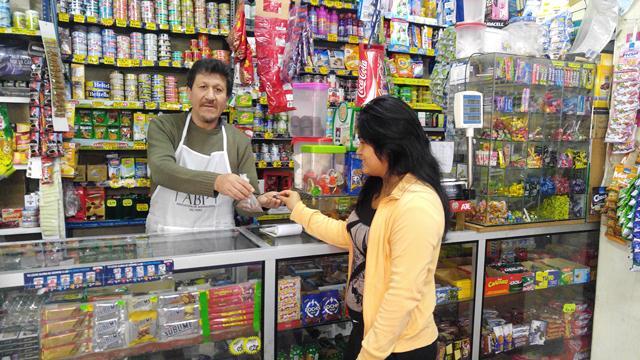 Bodegas Perú 1 - El rol del proveedor para que las bodegas sigan 'conquistando' al shopper