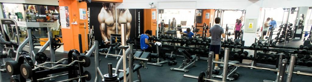 Bodytech 2 1024x271 - Bodytech planea abrir cadenas de gimnasios 'low cost' este año