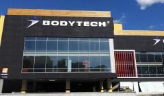 Bodytech1 240x140 - Bodytech cierra el 2016 con 22 locales en Perú