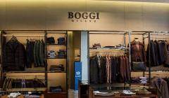 Boggi Milano 7 240x140 - Boggi Milano planea abrir 20 tiendas en la región en los próximos 5 años