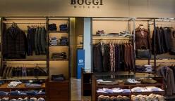 Boggi Milano 7 248x144 - Boggi Milano planea abrir 20 tiendas en la región en los próximos 5 años