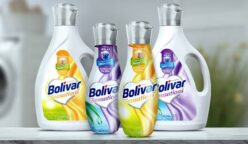 Bolívar Sensations 248x144 - Bolívar se diversifica para crecer en suavizantes en el mercado peruano