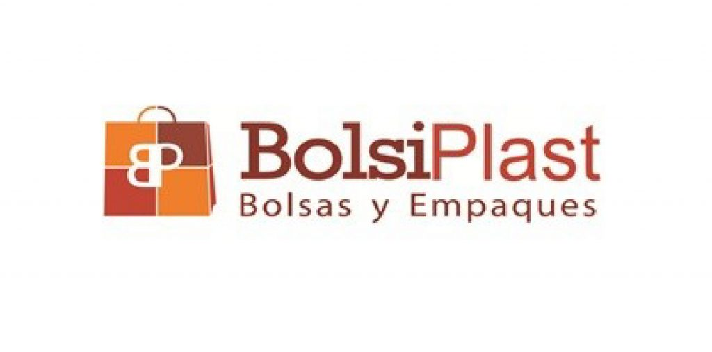 Bolsiplast Guia Horeca Peru Retail 01 1024x507 - BOLSIPLAST